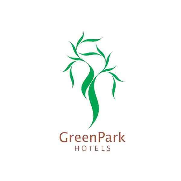 green-park-